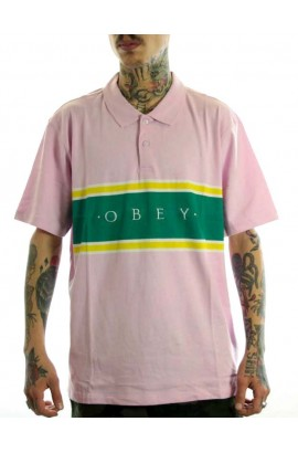 90031 POLO OBEY