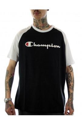 211269 CAMISETA CHAMPION
