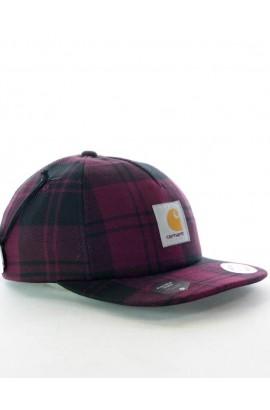 I026886 PULFORD CAP