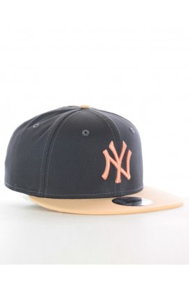 11945658 GORRA NEW ERA