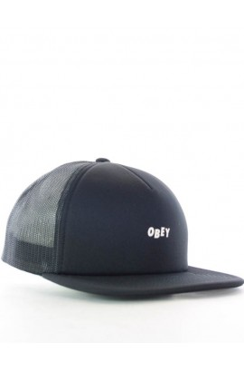 00016 GORRA OBEY