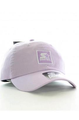 3023 STARTER CAP