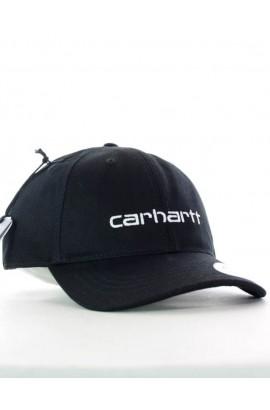 I027058 CARTER CAP