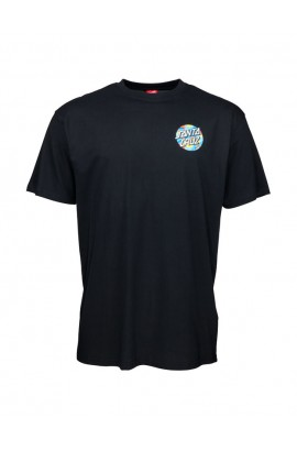 3SS20003 TEE PRIMARY DOT