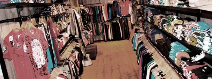 allstars-barcelona-tienda