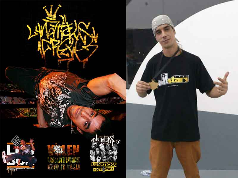 hipnotik festival red bull winner breakdance