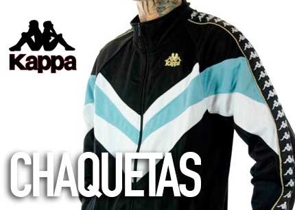 697483867931c kappa chaqueta sudadera marca barcelona