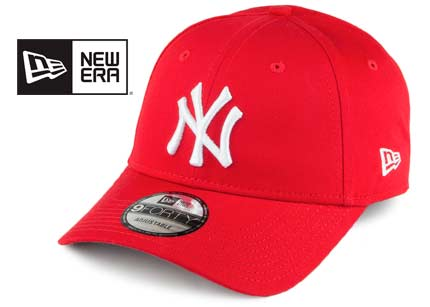 0b3da670d4 gorra venta online new era NYC new york