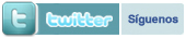 Síguenos en Tweeter