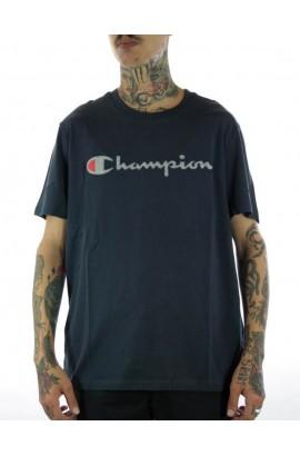 212070 CAMISETA CHAMPION