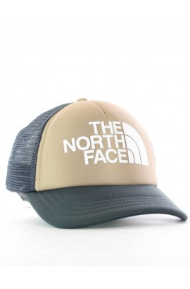SIIQ64 GORRA THE NORTH FACE