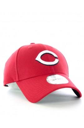 47517 NEW ERA CAP