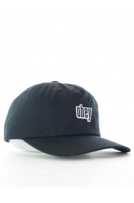 70086 GORRA OBEY