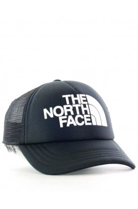 SIIKY4 GORRA THE NORTH FACE